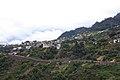 Madeira - 006.jpg