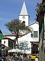 Madeira - Camara De Lobos (2093420668).jpg