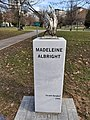 Madeleine Albright 121018.jpg