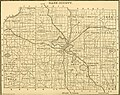 Madison, Dane County and surrounding towns; being a history and guide to places of scenic beauty and historical note (1877) (14590858797).jpg