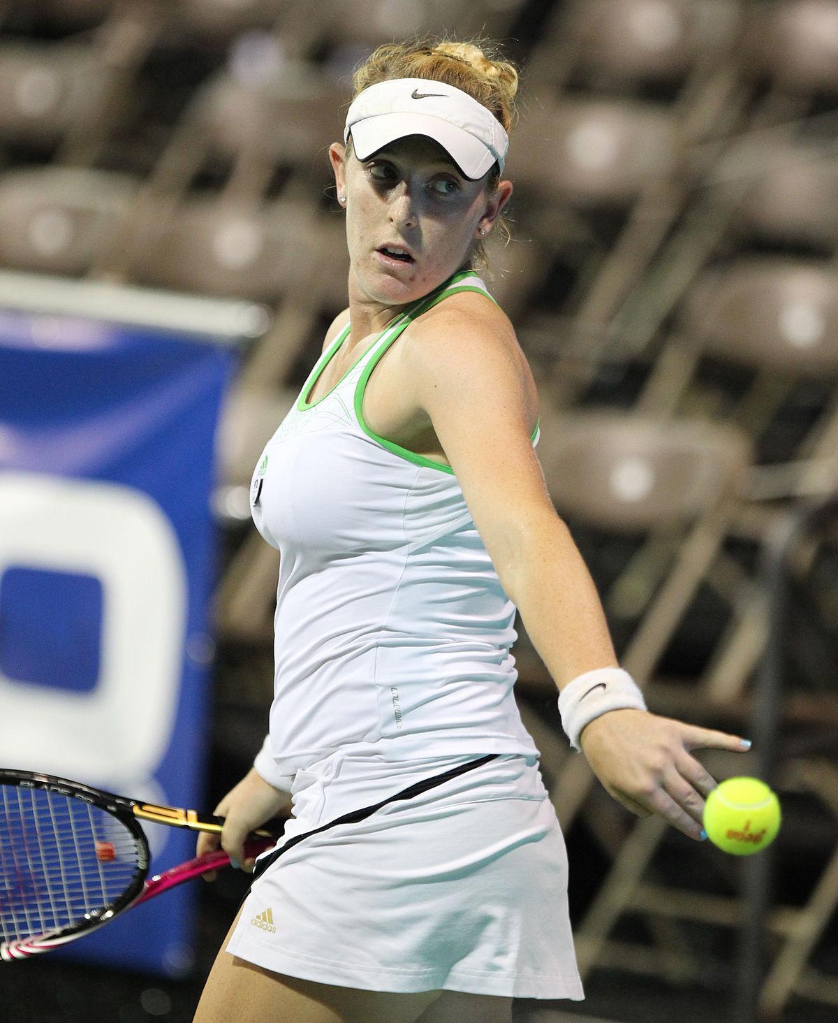 us womens amateur tennis ranking jpg 422x640