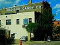 Madison Candy Company Building - panoramio.jpg