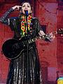 Madonna à Nice 36.jpg