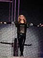 Madonna à Nice 37.jpg
