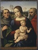 Madonna and Child with Saints Francis and Jerome MET EP13.jpg
