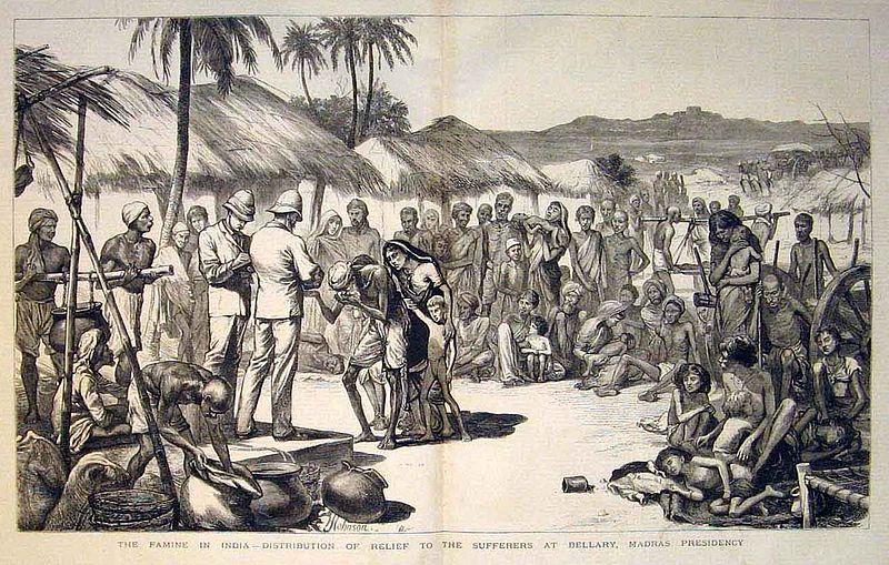 File:Madras famine 1877.jpg