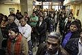 Madrid, reunión con migrantes afectados por la crisis hipotecaria (10657050416).jpg