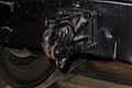 Madrid - Fargo Power-Wagon WM300 - 130120 101607.jpg