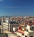 Madridbox.jpg