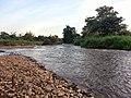 Mae Khlong, Umphang District, Tak 63170, Thailand - panoramio (18).jpg
