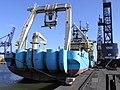 Maersk Responder - March 2007.jpg