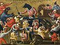 Maestro della Fertilità dell'Uovo - Grotesque scene with animals and stylised figures.jpg