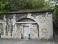 Magasin fort de Sainte-Foy.JPG