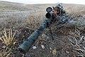 Magav-Facebook--Yamas-Sniper-0001.jpg