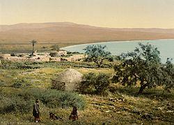 Magdala um 1900.jpg