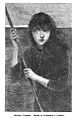 Maggie Tulliver drawn by Frederick S Church.jpg