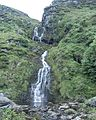 Maghera Waterfall.jpg