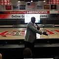 Magic Johnson Big Lecture at CSUN.jpg