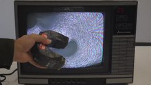 File:Magnet on TV.webm