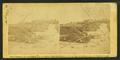 Magruder Battery at Yorktown, by Barnard, George N., 1819-1902.png