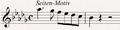 Mahler-8sym-SM.png