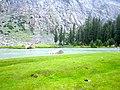Mahudand lake, Kalam, Swat, KPK, Pakistan 04.jpg