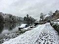 Maidenhead Snow (39211946552).jpg