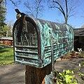 MailboxOxidation.jpg