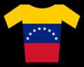 MaillotVenezuela.png