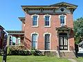 Main St 162, Prosser House, Penn Yan HD 02.JPG