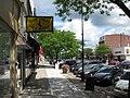 Main Street, Wakefield MA.jpg