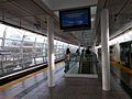 Main Street-Science World Station 2016-12-19 12.10.08.jpg