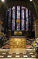 Main altar - Aachen Cathedral - Aachen - Germany 2017 (2).jpg