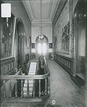 Main hall or corridor on second floor with stairway.jpg