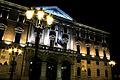 Mairie Annecy Night.jpg