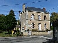 Mairie de Blèves.jpg