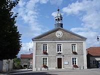 Mairie de Clefmont.jpg