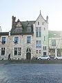 Mairie de Moret-sur-Loing.jpg