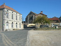 Mairie de Trémilly.JPG