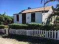 Maison Bastien, Nouméa, Province Sud, Nouvelle-Calédonie.jpg