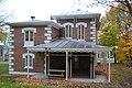 Maison Wilfrid-Laurier - 3.jpg