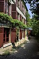 Maison des Jardies Facade sud.jpg