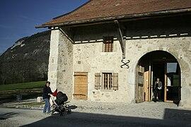 Maison du Saleve MD 20080426 2971.JPG