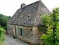 Maison en pierre-Meyrals.jpg