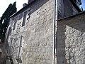 Maison romane 7 rue Baleschoux.jpg