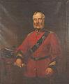 Major Whitwell.jpg