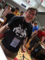 Maker - Brighton Mini Maker Fair 2011.jpg