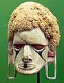 Malanggan Tatanua mask EthnM.jpg
