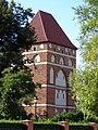 Malbork - Brama Garncarska AL02.jpg