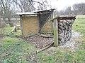 Malchow, Naturschutz, Insektenhotel 2014-02-19 ama fec.JPG